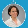 Sandra Söder