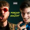 Folge 2: Frauennippelphobie, Katja Krasavice und Nazis