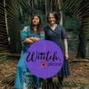 Folge 17 - Das Jahreskreisfest Litha