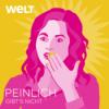 Der Podcast, der mit Körper-Tabus bricht