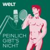 """""""Zahnpasta zur Pickelbekämpfung – bitte nicht!"""""""