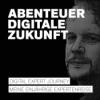 S3.12 – Abenteuer Homeoffice: Fallbeispiel Claudia Kauscheder