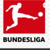 DFB-Pokal Achtelfinale 20-21