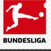 BL 2.Spieltag 21/22 Download