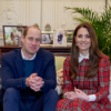 Queen Elizabeth, Kate und William & Co: Wo wohnen die britischen Royals?