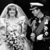 Prinz Charles und Lady Di – die Hochzeit vor 40 Jahren