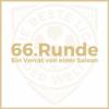 66. Runde // Ein Verrat von einer Saison