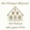 Episode 2: Mit Dr. Beatrix Reboly über das Bio Weingut und seine Möglichkeiten