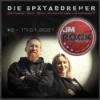 Die Spätabdreher - #2 - 17.01.2021 Download