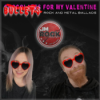 Bullets for my Valentine Download