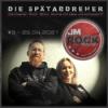 Die Spätabdreher - #3 - 25.04.2021 Download