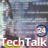 """Ep. 48: Kritik am """"Tesla Bot"""": Macht Elon Musk """"Pferdemist""""?"""