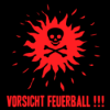 VF8: Hexenjagd 6 – Bossfight mit Tantchen Gritzelwarz