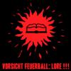 VF9: Lore – DnD Untote, Teil 1: Von Nekromanten, Zombies, Skeletten und Geistern