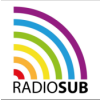 Sendung 1264: Queerer Kultfilm Rote Ohren fetzen durch Asche