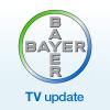 Bayer staerkt Innovationen durch Kooperationen Download
