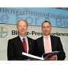 Bayer zieht Bilanz fuer 2010