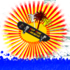 Die Geschichte von Marianas Trench - P4Cast #40