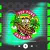 Berliner Musikszene, wie es bei Labels zu geht, ARNI von RADIO HAVANNA zu Gast - P4Cast #18