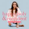 Unerfüllter Kinderwunsch: Wie du trotzdem ein erfülltes und glückliches Leben führst - Interview Special mit Katharina Appia