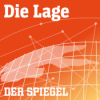13.10. am Abend: Karl Legalize it Lauterbach, Energie!, To oldly go Download