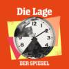 19.10. am Morgen: Machtwechsel bei der »Bild«, Machtverhältnisse im künftigen Bundestagspräsidium, Machtfrage im EU-Parlament Download
