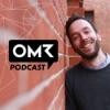 OMR #415 mit Bill Kaulitz, Musiker, Designer, Unternehmer Download