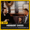 OMR #417 VW-Chef Herbert Diess über Currywürste, Aprilscherze und die Grünen Download