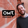 OMR #421 mit Fred Kogel Download