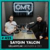 OMR #425 mit Saygin Yalcin Download