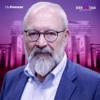 Der achte Tag #42 - Prof. Dr. Herfried Münkler: Räume der Autarkie schaffen Download
