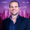 Der achte Tag #41 - Prof. Martin Schröder: Daten statt Bauchgefühl Download