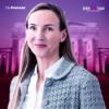Der achte Tag #40 - Simone Bagel-Trah: Darum Zuversicht! Download