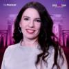 """Der achte Tag #38 - Marina Weisband: """"Die zweite Welle der Aufklärung"""" Download"""