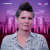 Der achte Tag #37 - Dr. Svenja Flaßpöhler: Krise entpuppt sich als letzter Weckruf Download