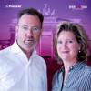 Der achte Tag #32 - Dr. Anke Houben & Dr. Kai Dierke: Krise zerstört Ego-Illusionen Download