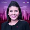 """Der achte Tag #30 - Sarna Röser: """"Weniger Staat - nach Corona."""" Download"""