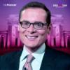 Der achte Tag #29 - Roger Köppel: Demokratie lebt von Diskussionsorgien Download