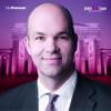 Der achte Tag #25 - Marcel Fratzscher: Für Europa haften