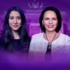 #150 -Ruth Terink: Wie Frauen und Männern unterschiedlich im Job agieren - Kompakt Download