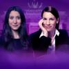 #152 - Inés Hoelter: Weshalb politisch korrekte Sprache kein Allheilmittel ist Download