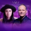 #156 - Claas Helmke: Es geht nicht um Verbote, sondern um Verantwortung - Express Download
