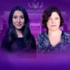 #168 - Julia Friedrichs: Das Leben der neuen deutschen Working Class - Express Download