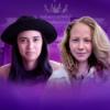 #191 - Elena Köstler: Eine Plattform gegen Einsamkeit - Express Download