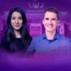 #189 - Henning Beck: Wie die Digitalisierung unser Denken verändert - Express Download