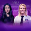 #197 - Katharina Brunsendorf: Weshalb wir offener über Geld sprechen müssen - Express Download