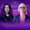 #202 - Julia von Weiler: Wie wir Kinder besser vor Missbrauch schützen können - Express Download