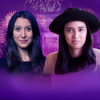 #200 - Alev Doğan & Diana Kinnert: Wie wir weiter Deutschlands Horizont erweitern wollen Download