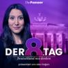 #199 - Ana-Cristina Grohnert: Wie wir vom Wissen ins Handeln kommen - Express Download