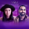 #210 - Said Haider: Wie wir den weltweit ersten Antidiskriminierungs-Chatbot erschaffen haben - Express Download